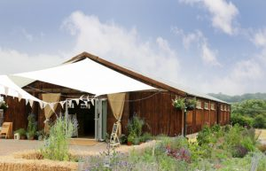 The Barn at Cott Farm in the News