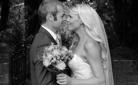 Wedding Venu in Somerset