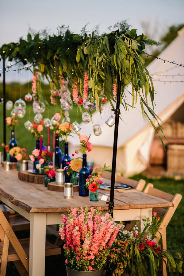 Cott Farm Barn Wedding Venue