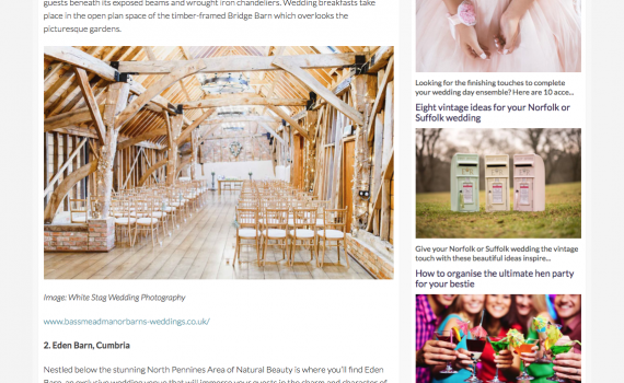 13-beautiful-barn-wedding-venues-in-the-uk