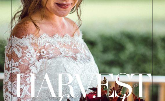 autumn wedding ideas january 2018