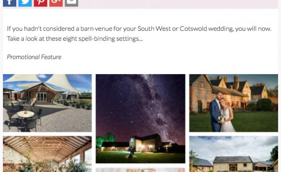 bride_magazine_barn_wedding_venues